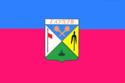 Flag of Hlukhiv.png