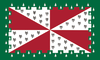 Flag of Loudoun County, Virginia