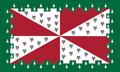 Flag of Loudoun County, Virginia.png