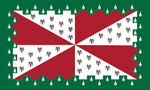 Flag of Loudoun County, Virginia.png
