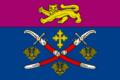 Flag of Popkovskoe.png
