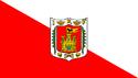 wiki tlaxcala xicohtencatl