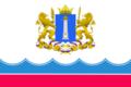 Flag of Ulyanovsk Oblast (2004).png