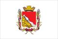 Flag of Voronezh (Voronezh oblast) (1995-12).png