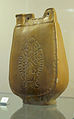 Flask imitating leather bag. Liao. VA.jpg