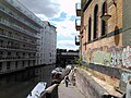 Flats on the Regent's Canal - geograph.org.uk - 1949515.jpg