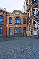 Flensburg Schiffbrueckstrasse 8 8861.jpg