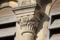 Fleury-sur-Orne église Saint-Martin chapiteau 01.JPG