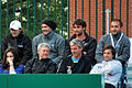 Flickr - Carine06 - Team Nalbandian.jpg