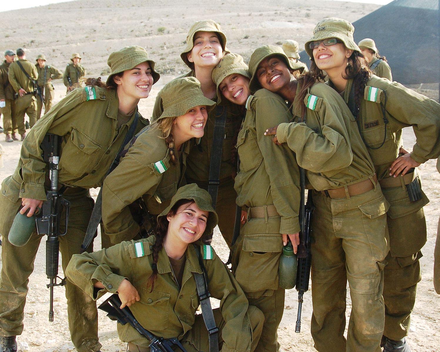 1497px-Flickr_-_Israel_Defense_Forces_-_