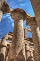 Flickr - Michael Cavén - Karnak temple in Luxor.jpg