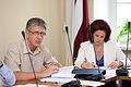 Flickr - Saeima - Juridiskās komisijas sēde (12).jpg