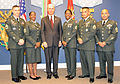 Flickr - The U.S. Army - Awards of excellence in recruiting and career counseling.jpg
