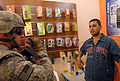 Flickr - The U.S. Army - Cell phone store, Daquq, Iraq.jpg