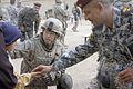 Flickr - The U.S. Army - Iraqi joint patrol.jpg