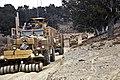 Flickr - The U.S. Army - MRAP Convoy.jpg