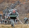 Flickr - The U.S. Army - Physical Training Competition.jpg