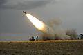 Flickr - The U.S. Army - Rocket Power.jpg