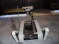Flickr - The U.S. Army - XM1216 Small Unmanned Ground Vehicle (SUGV) at the 2008 AUSA Conference (1).jpg