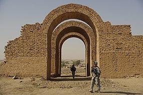 Flickr - The U.S. Army - www.Army.mil (218).jpg