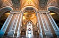 Flickr - USCapitol - Library of Congress Thomas Jefferson Building Interior.jpg