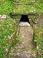 Flickr - archer10 (Dennis) - Belize-1109.jpg