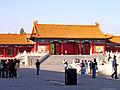 Flickr - archer10 (Dennis) - China-6147.jpg
