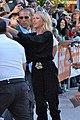 Flickr - csztova - Naomi Watts - TIFF 09' (2).jpg