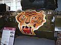 Flickr - davehighbury - Bovington Tank Museum 321 M46 Gereral patton.jpg