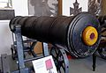 Flickr - davehighbury - Royal Artillery Museum Woolwich London 104.jpg