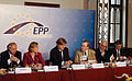 Flickr - europeanpeoplesparty - EPP Summit 22 March 2005 Meise (11).jpg