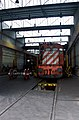 Flickr - nmorao - Locomotiva 1554, Entroncamento, 2008.11.01.jpg