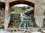 File:Flickr - ronsaunders47 - VENTNOR FALLS. ISLE OF WIGHT UK..jpg