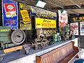 Flickr - ronsaunders47 - YESTERDAYS MEMORIES..2.jpg