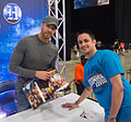 Flickr - simononly - WWE Fan Axxess - Christian.jpg