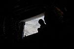 Flight over Helmand 120320-A-YI377-580.jpg