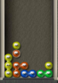 FloboPuyo Compare positions2.png