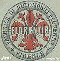 FlorentiaLogo1905.jpg
