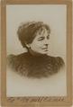 Florestine Mauriceau 1898.png