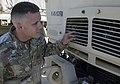 Florida National Guard (48654295772).jpg