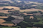 Flug -Nordholz-Hammelburg 2015 by-RaBoe 0333 - Pennigsehl.jpg