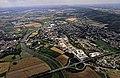 Flug -Nordholz-Hammelburg 2015 by-RaBoe 0510 - Rinteln.jpg
