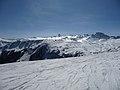 Flumserberg - panoramio (125).jpg