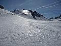 Flumserberg - panoramio (198).jpg