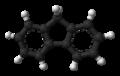 Fluorene-from-xtal-3D-balls.png