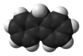 Fluorene-from-xtal-3D-vdW.png