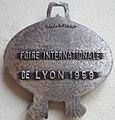 FoireIntLyon1959-médaille-v.jpg