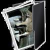 Folder-Images.png