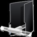 Folder-remote.png