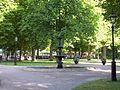 Fontän i Brunnsparken.jpg